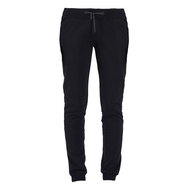 Dawny pants