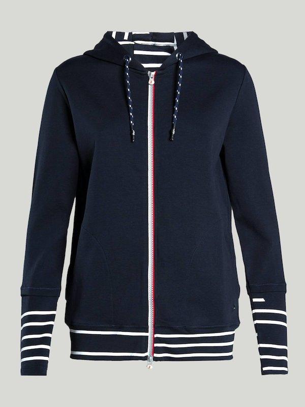 Sweatshirt A52