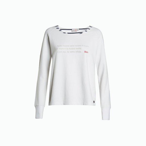Sweatshirt A53