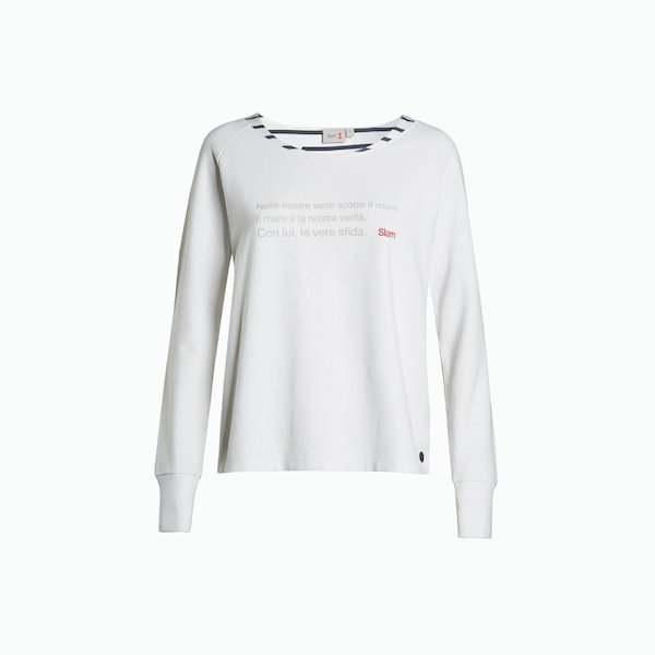 Sweat-shirt A53