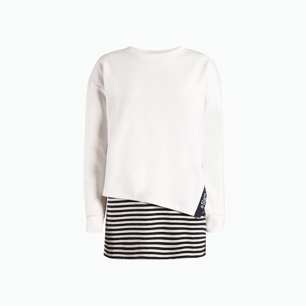 B24 Sweatshirt