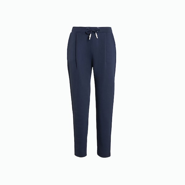 Pantaloni B25