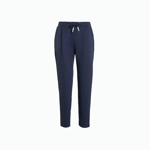Pantalones B25