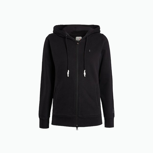Sweatshirt B197