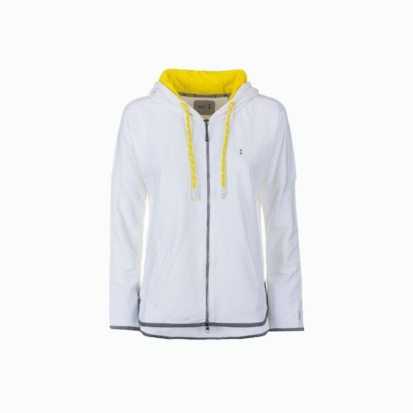 C101 Sweatshirt