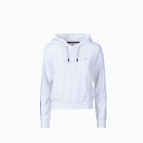 C118 Sweatshirt
