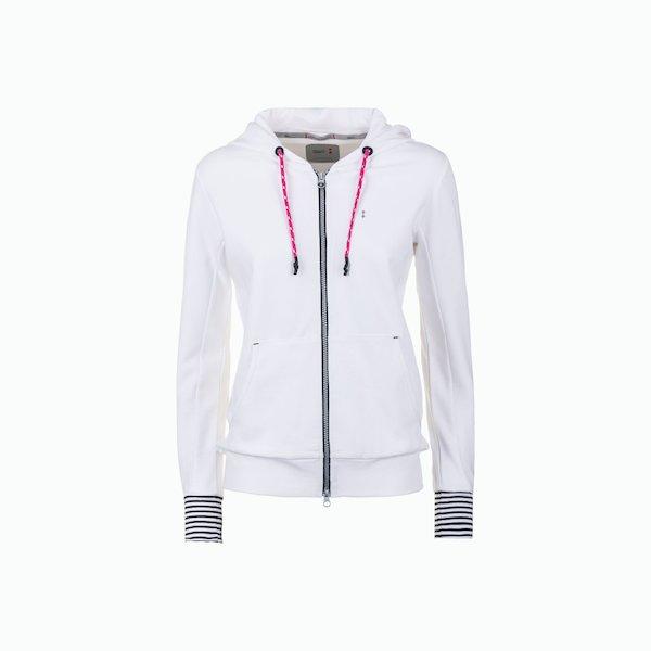 C131 Sweatshirt