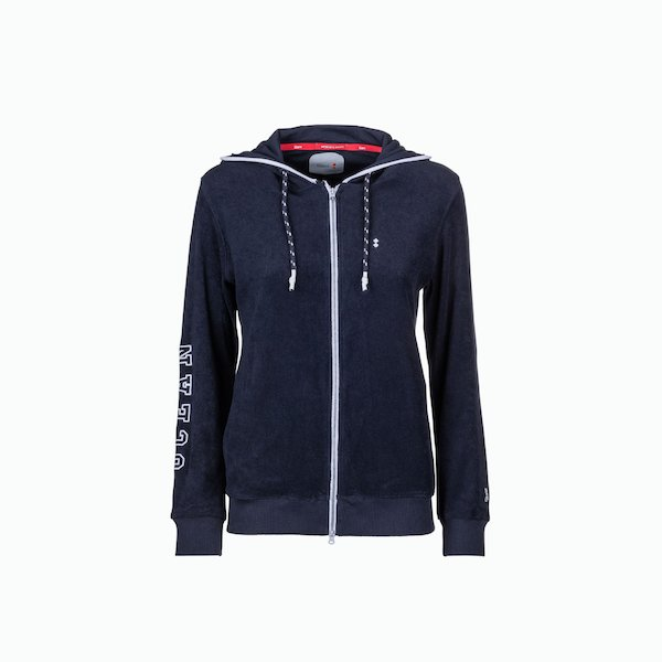 C136 Damen Sweatshirt
