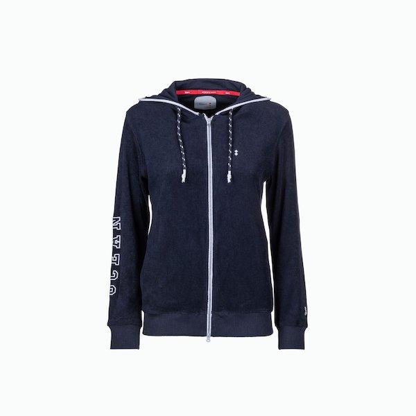 C136 Damen Sweatshirt