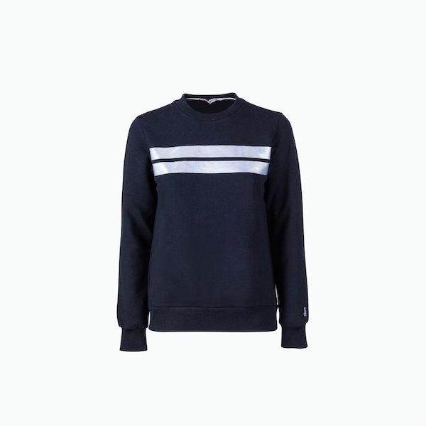 Sweatshirt D652