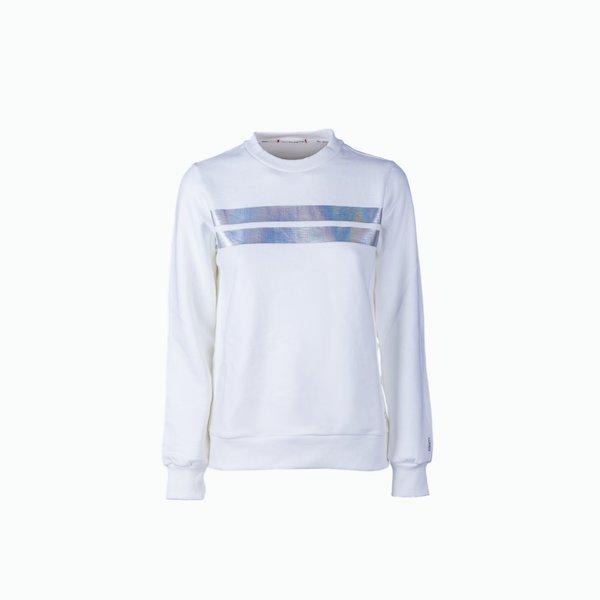 Sweat-Shirt femmeD652
