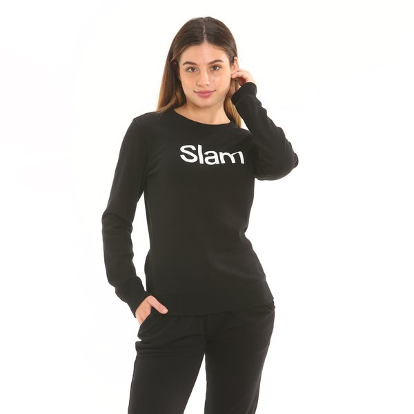 Sweatshirt D658