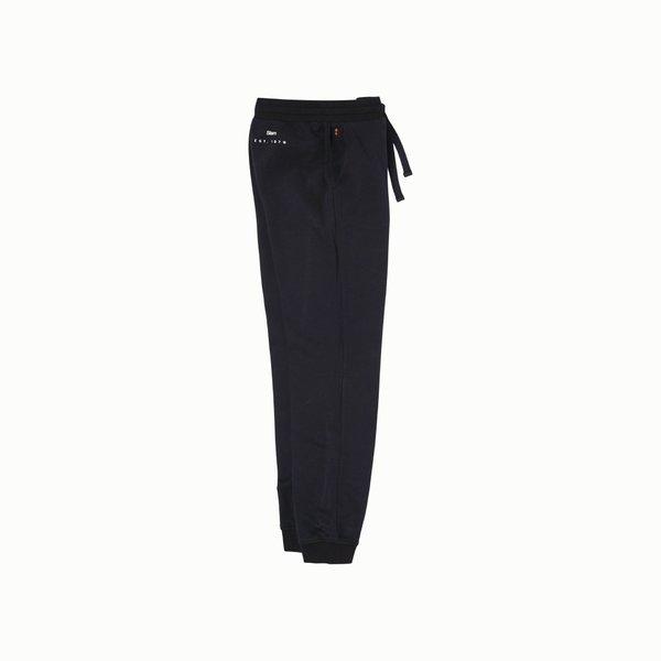 Pantalón deportivos mujer D659