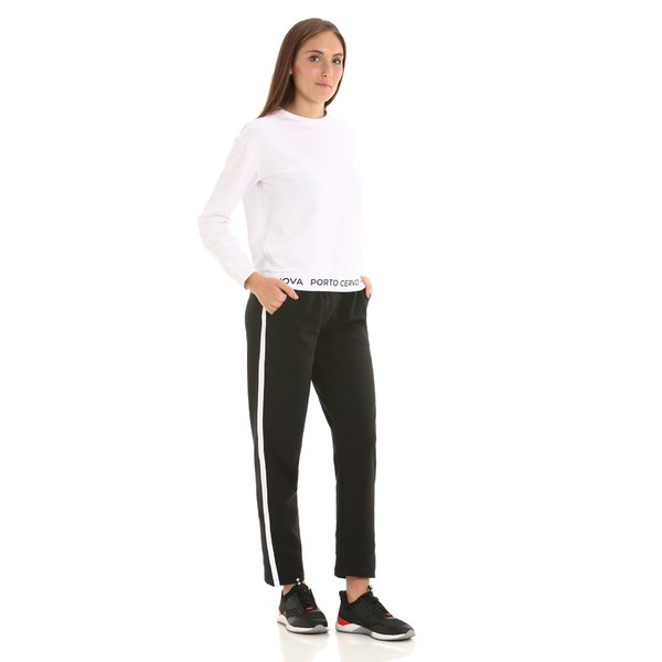 Women's sweatpants E227