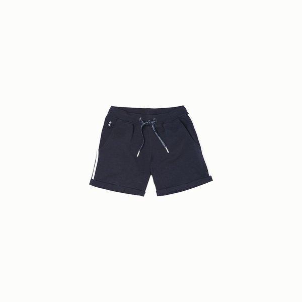 Pantaloncino donna E233
