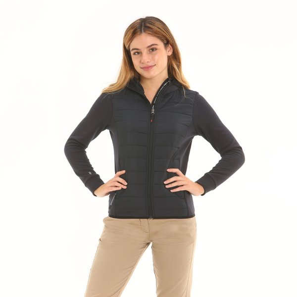 Women's fleece F249