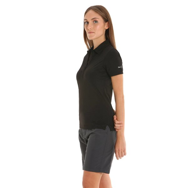 Women's polo Vellan 2.1