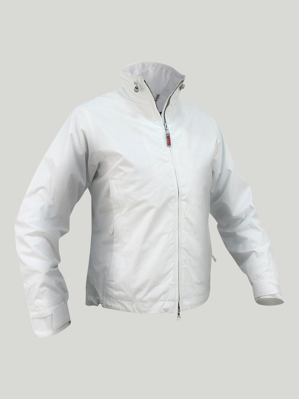 Women's Sum. Sail. Jacket