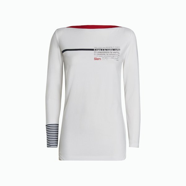T-Shirt A50