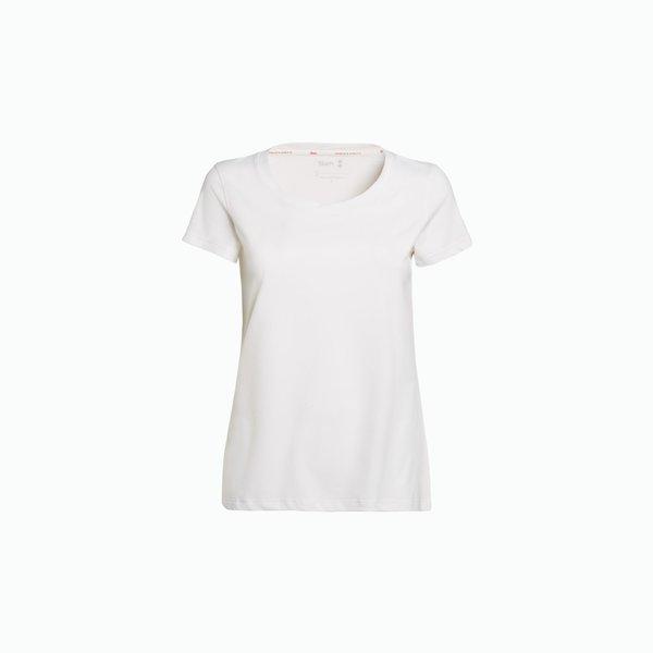 T-shirt tech alliot
