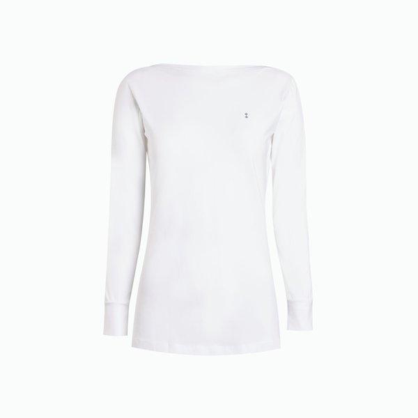 T-Shirt B66