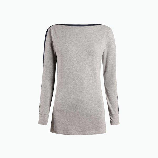 B66 Mel T-shirt