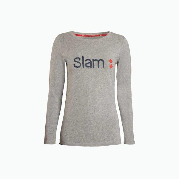 T-Shirt Mel B67