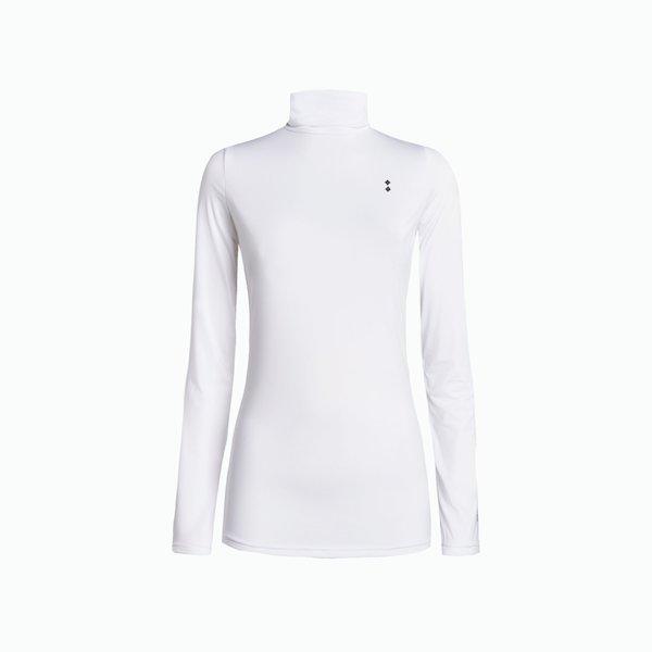 B130 T-shirt