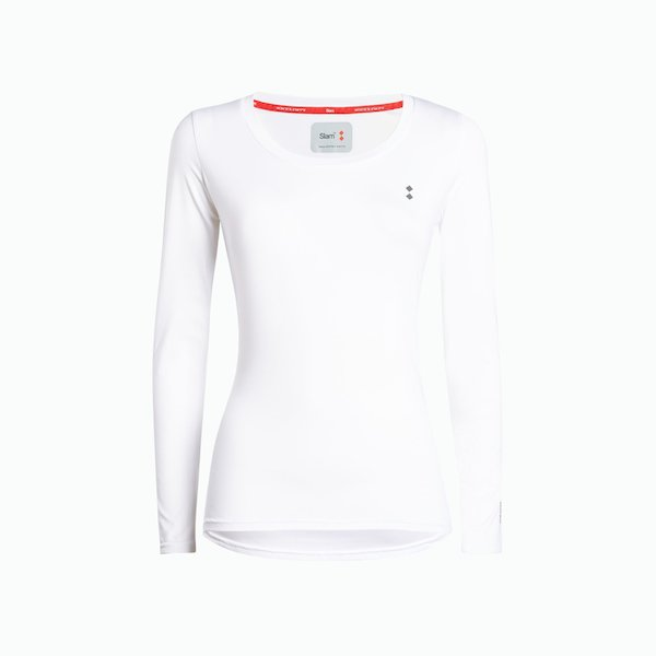 B131 T-shirt