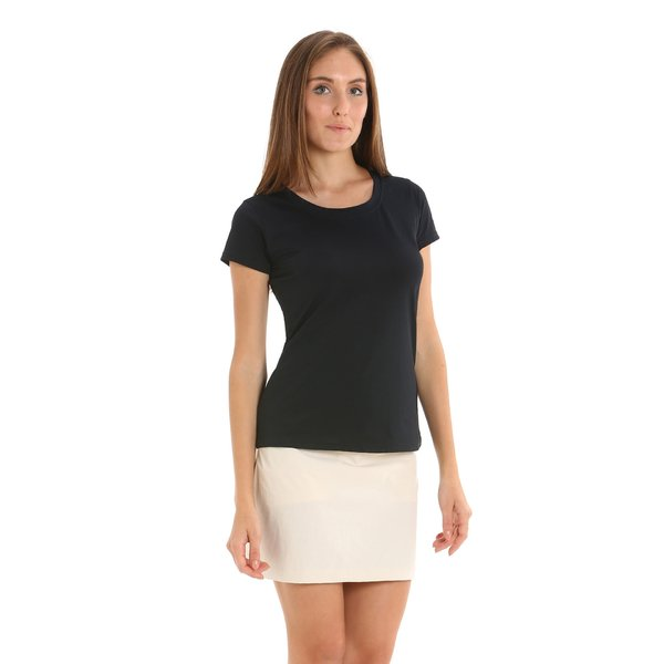 T-Shirt mujer Alliot 2.1