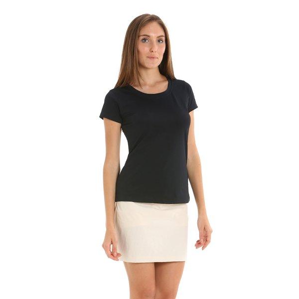 T-Shirt donna Alliot 2.1
