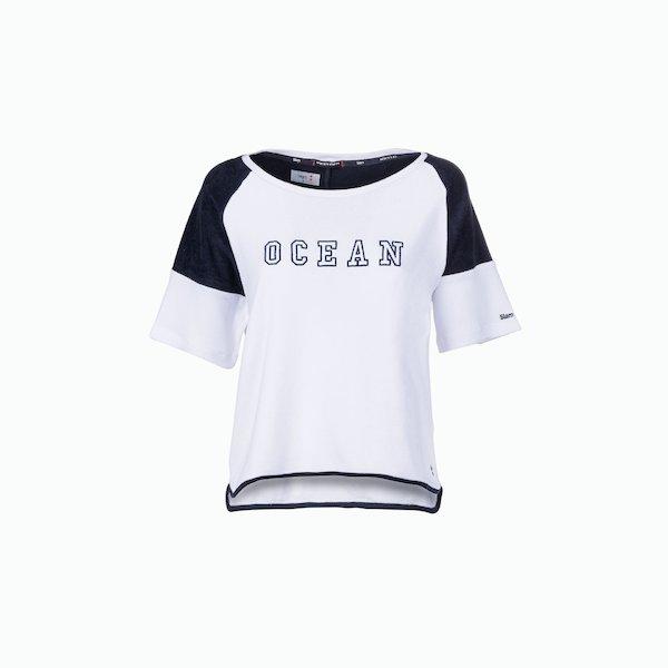 T-Shirt femme C 138