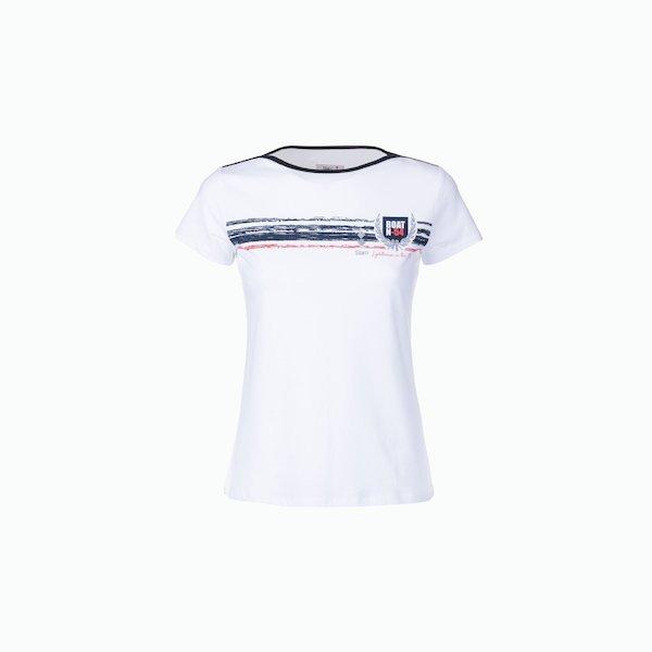 C182 T-Shirt