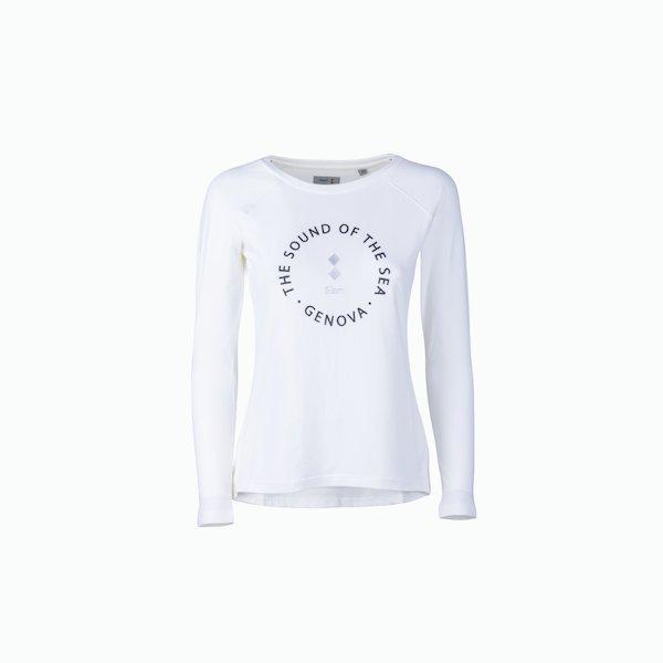 Camiseta D804