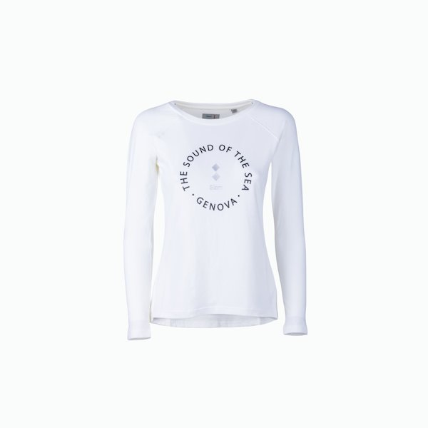 T-Shirt femme D804