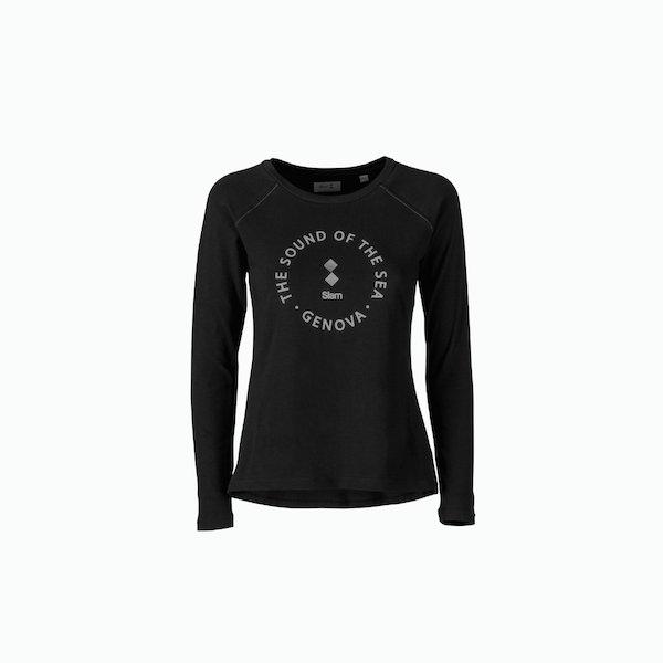 Damen T-shirt D804