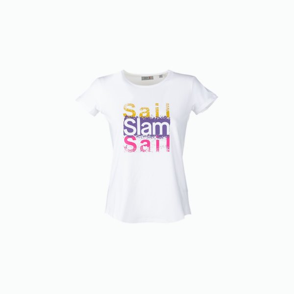 Camiseta D801