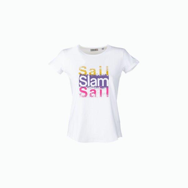 T-shirt D801