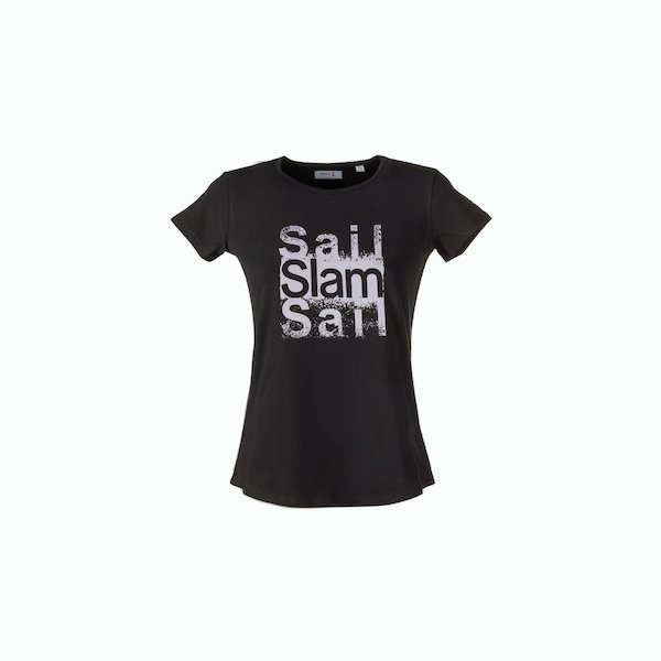 D801 Women's t-shirt