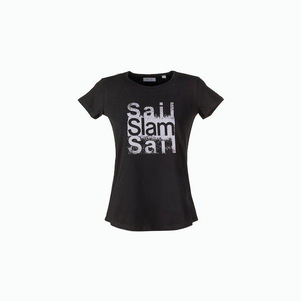 T-Shirt femme D801