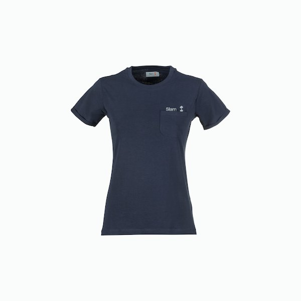 Camiseta D808