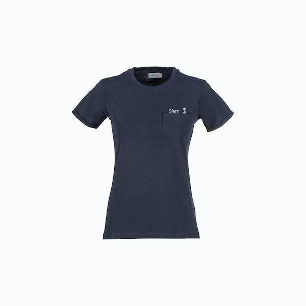 T-shirt D808