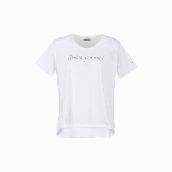 Camiseta D803