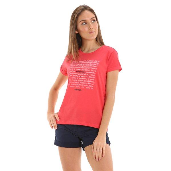 T-Shirt femme E248