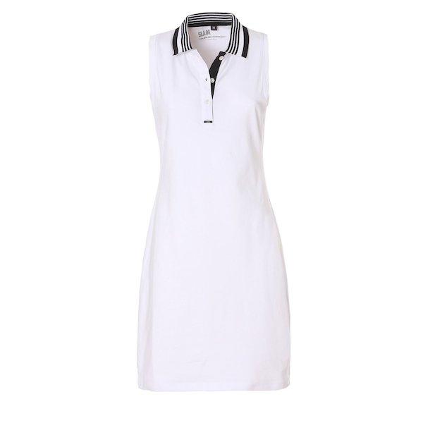 Betterlife dress