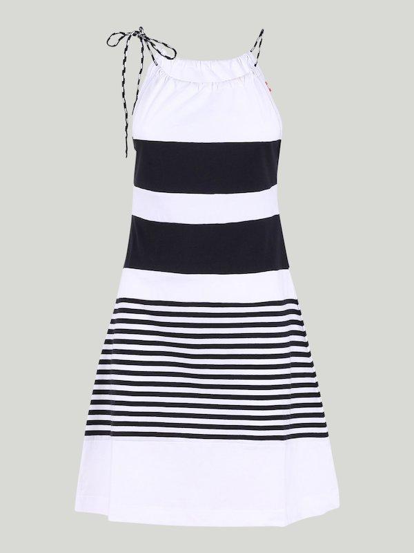 Jody dress