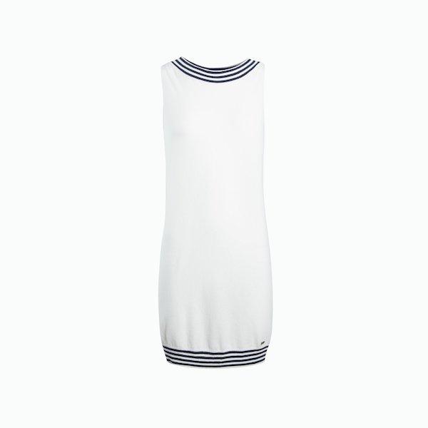 Dress A186