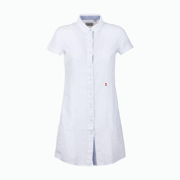 C12 Damen Kleid