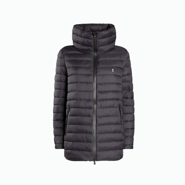B195 Jacket