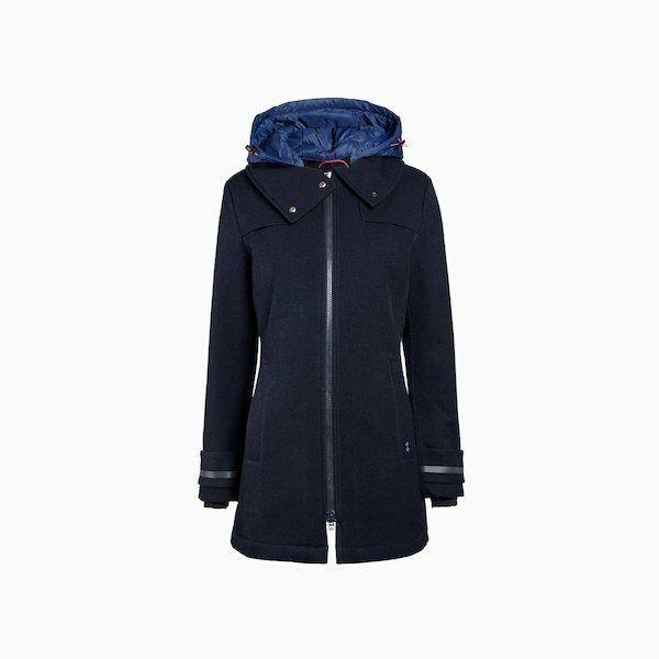 B60 Jacket